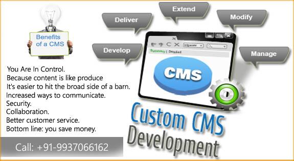 Cms Website Design Content Management System Cms Website Development Company Services Odisha Cms Website Development Company Services Bhubaneswar Cms Website Development Company Services India Cms Bhubaneswar Cms Website Company In Bhubaneswar Cms