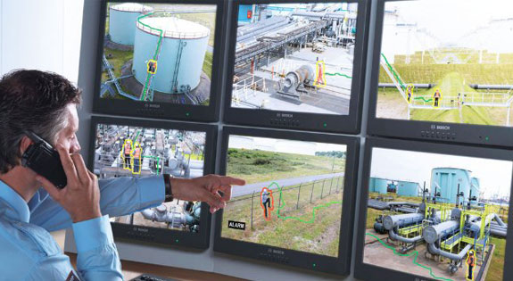 Cctv camera bhubaneswar security system security system for Security camera placement software